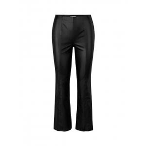 Gloria Leather Pants
