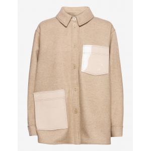 Silvi shirt