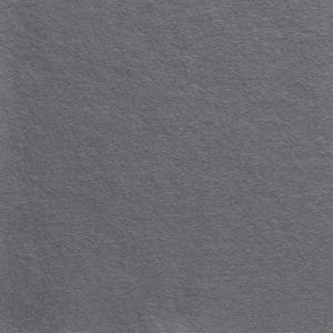 Hobbyfilt 20x30 cm Grå