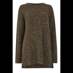 Cyrus sweater