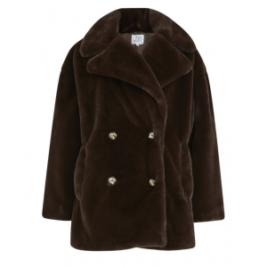 Hill jacket