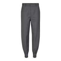 Cocouture Biot Pant