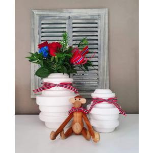 DBKD Vase - Phlox Stor