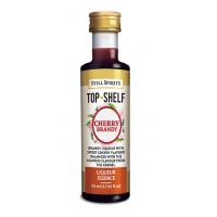 Cherry Brandy - Still Spirits Top Shelf til 1.125 liter