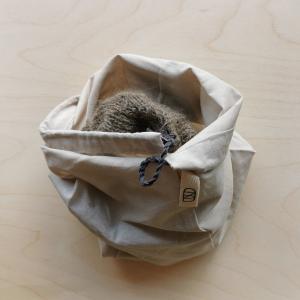 The Original Bag - Nature - Large