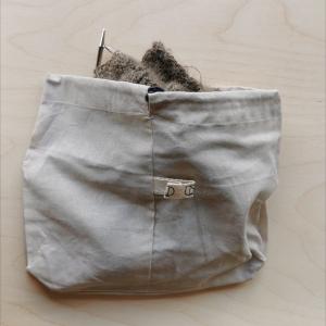 The Original Bag - Nature - Medium