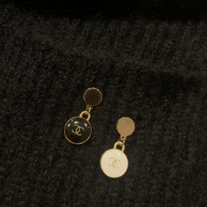 Chanel Redesign Pin