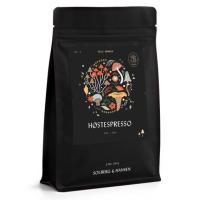Høstespresso 2020