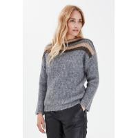 PZRAINBOW Pullover Premium Quality