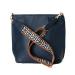 Eline navy ribbon 684841