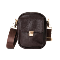 Ebba dk brown citybag 683711