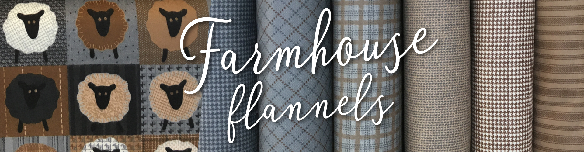 quiltestæsj-1920x500-farmhouse flannels