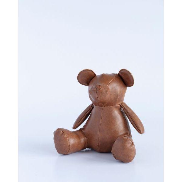 Desk Buddy Teddy