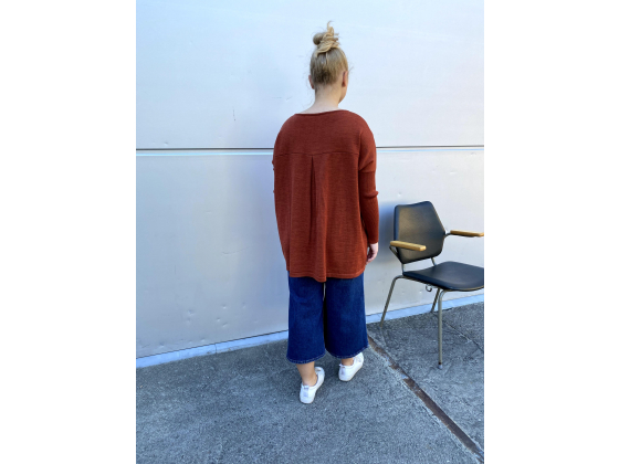 Betty genser