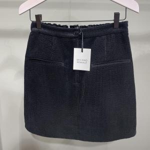 Boyas New Skirt