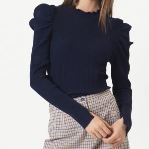 Canilla Knit T-Knit