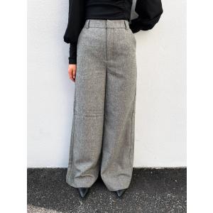Lida Pants