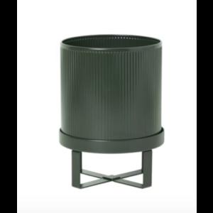Bau Pot - Small