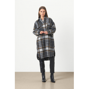 Roxye Coat