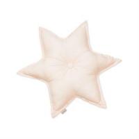 Pute Stjerne - rosa