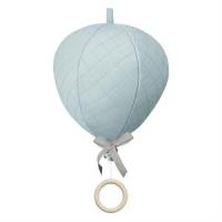 Music Mobile balloon
