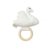 Rattle Swan