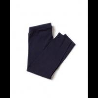 Leggings - Mørk blå