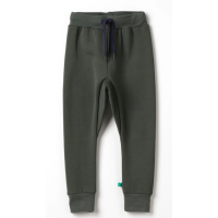 Sweat Pants - Fred`s World by GREEN COTTON