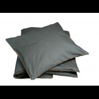 Sengetøy Blue Spruce - Fabelab (Voksen/normal størrelse)