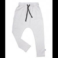 Basic Sweatpants - Carlijnq