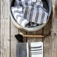 Tea Towel - Hammam 2 pk