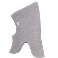 Ull fleece balaclava lue
