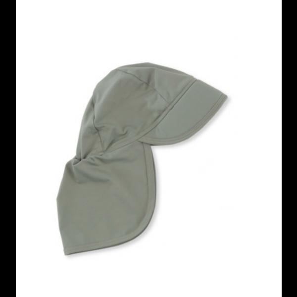 Solhatt/badehatt UV- Jade