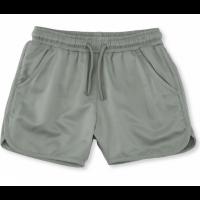 Badebukse/shorts (JADE)