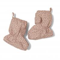 Baby snow boots - Konges Sløjd