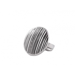 Hillestad Ring - Gry