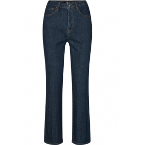 Frida Jeans Excl Blue