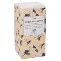 Whittard English Breakfast