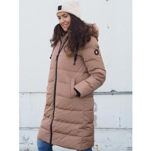 Nova Down Coat
