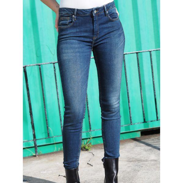 Lily Jeans, DNM V-55