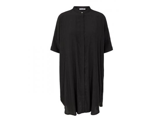 Cocouture Sunrise Tunic Shirt