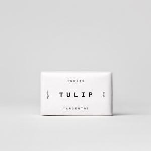 Såpebar Tangent GC Tulip 100 g
