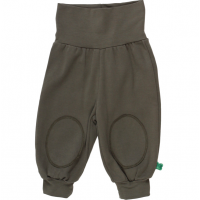 Alfa pants - Fred`s World by GREEN COTTON