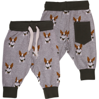 Dogs Pants - Fred`s World by Green Cotton
