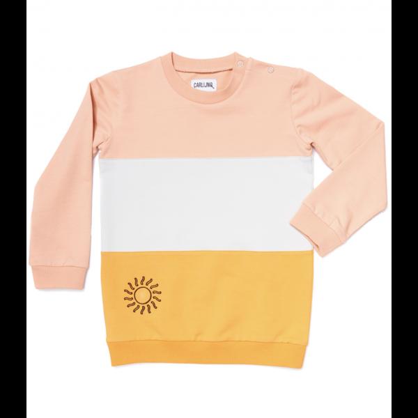 Sunset`sweater - CarlijnQ