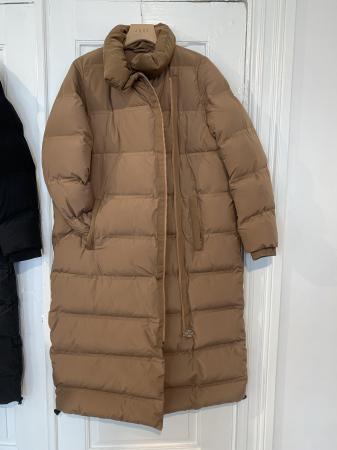 Whistler Bio-Down Jacket