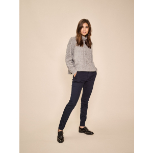Blake DB Jeans