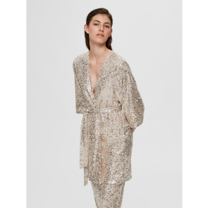 Lucille kimono