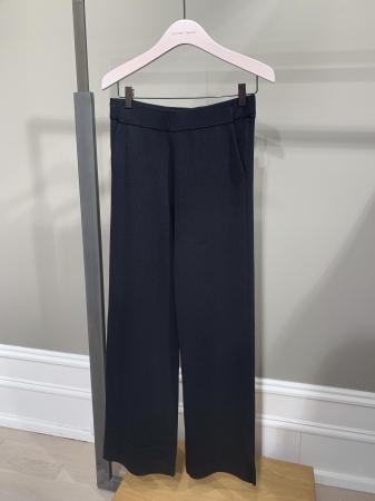 Paris Knit Trousers