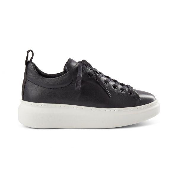 Dee Sneakers, black